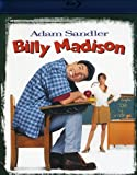Billy Madison (1995) (Movie)