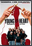 Young@Heart (Movie)