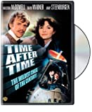 Time After Time (1979) (Movie)