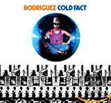 Cold Fact (1970)