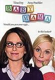 Baby Mama (2008) (Movie)