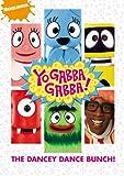 Yo Gabba Gabba! (2007) (Television Series)