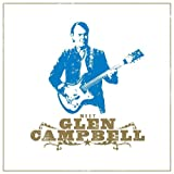 Meet Glen Campbell (2008)