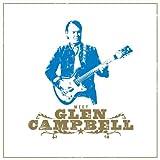 Meet Glen Campbell (2008)
