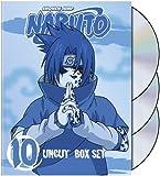 Naruto (2002 - 2007) (Television Series)
