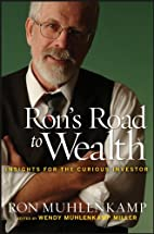 Ron's Road to Wealth: Insights for the…