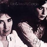 Kate & Anna McGarrigle (1975)