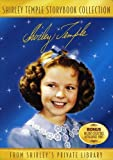 Shirley Temple's Storybook (1958 - 1961) (Television Series)