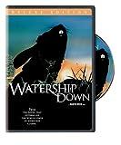 Watership Down (Movie)