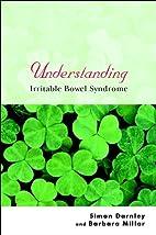 Understanding Irritable Bowel Syndrome…