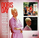 You'll Never Walk Alone (1962) (Album) by Doris Day