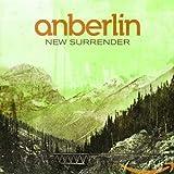 New Surrender