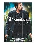 88 MInutes (2008) (Movie)