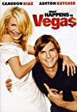 What Happens in Vegas (2008) (Movie)