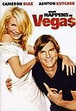 What Happens in Vegas (2008) (Movie)