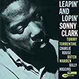 Leapin' And Lopin' (1961)