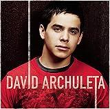 David Archuleta (2008)