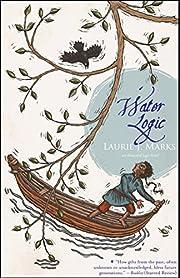 Water Logic: An Elemental Logic Novel de…