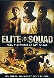 Elite Squad (2007) (Movie)