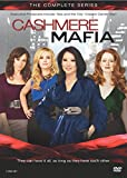 Cashmere Mafia: Conference Call / Season: 1 / Episode: 2 (102) (2008) (Television Episode)