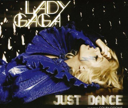 Just Dance [German Trendsingle]