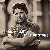 Heart Of Stone (2008)