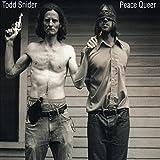 Peace Queer (2008)