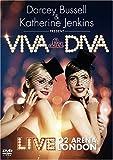 Viva La Diva - Darcey Bussell and Katherine Jenkins [DVD] [NTSC]