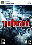 Wolfenstein (1992) (Video Game Series)