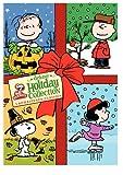 Peanuts (1965 - 2006) (Movie Series)
