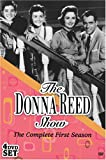 The Donna Reed Show (1958 - 1966) (Television Series)