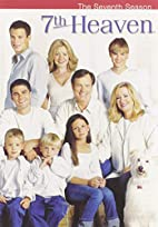 7th Heaven: The Complete Seventh Season by…
