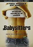 The Babysitters (2007) (Movie)
