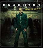 DAUGHTRY [Deluxe Edition]