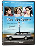 The Go-Getter (2008) (Movie)