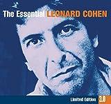 The Essential 3.0 Leonard Cohen