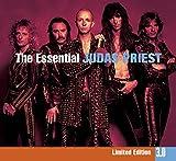 The Essential 3.0 Judas Priest