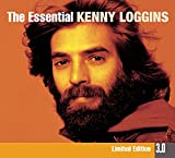 The Essential 3.0 Kenny Loggins
