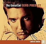 The Essential 3.0 Elvis Presley