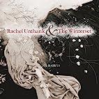 The Bairns by Rachel Unthank & Winterset