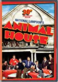 National Lampoon's Animal House (1978) (Movie)