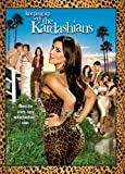 Keeping Up with the Kardashians (2007 - present) (Television Series)