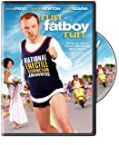 Run Fatboy Run (2007) (Movie)