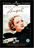 Angel (1937) (Movie)