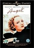 Angel (1937) (Movie)
