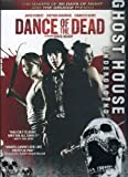 Dance of the Dead (2008) (Movie)