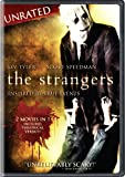 The Strangers (2008) (Movie)