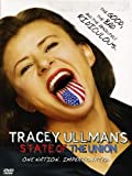 Tracey Ullman's State of the Union (2008 - 2010) (Television Series)