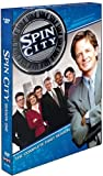Spin City: Lost and Found / Season: 5 / Episode: 7 (2000) (Television Episode)