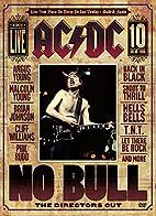 No Bull by AC/DC